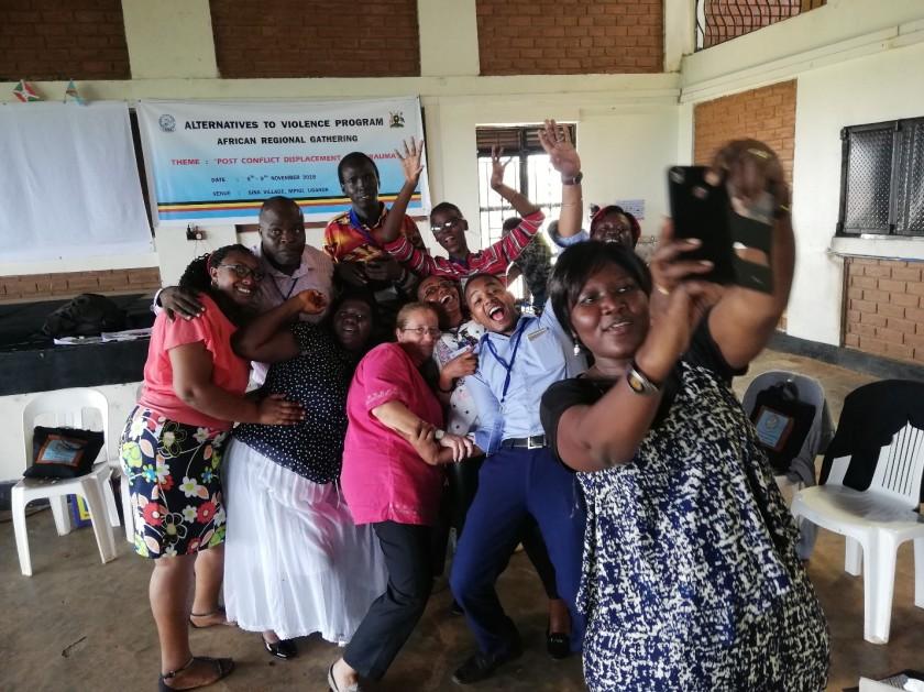 ARG_2018_Uganda